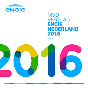 Cover MVO-verslag 2016 website