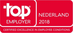 Top_Employer_Nederland_2018